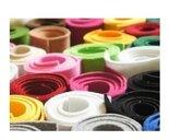 Wolvilt-3mm-dik-100-x-180-cm-uni-kleuren